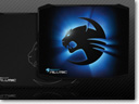 Roccat-Alumic-double-sided-gaming-mousepad