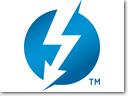 Thinderbolt_logo