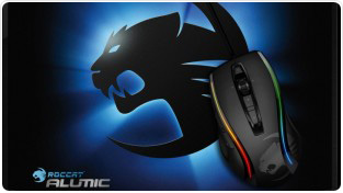 roccat-alumic-double-sided-mousepad_feat