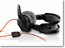 AKG-GHS-1-gaming-headset