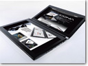 Acer-Iconia-Dual-Screen-Touchbook