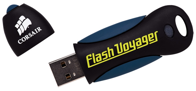 Corsair Flash Voyager