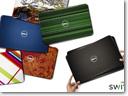Dell-Inspiron_R-SWITCH-by-Design-Studio