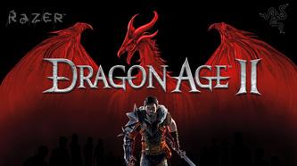 Dragon_Age_II_Razer_feat