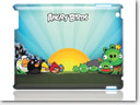 Gear4-Angry-Bird-Case-for-Pad-2