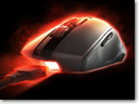 Gigabyte-Aivia-M8600-Wireless-Gaming-Mouse