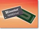 Greenliant-NANDrive