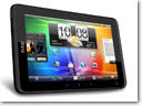 HTC-EVO-View-4G