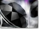 Hercules-XPS-DIAMOND-2.0-USB-speaker-kit