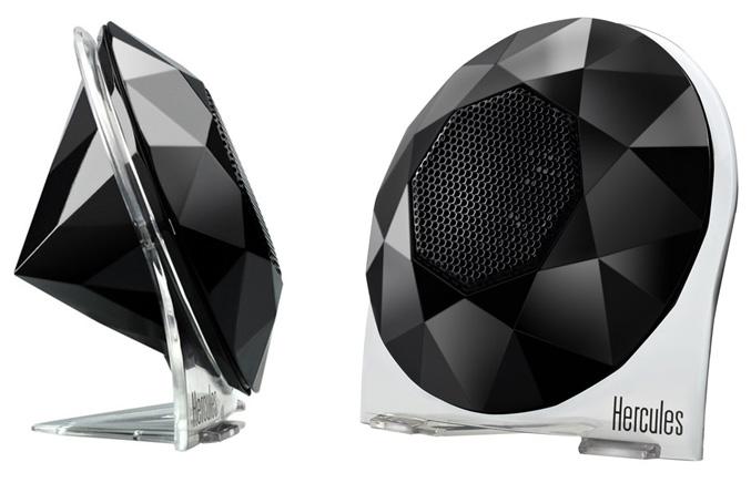 Hercules-XPS-DIAMOND-2.0-USB-speakers_1