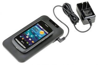 LG Wireless Charging Pad (WCP-700)