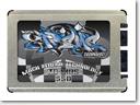 Mach-Xtreme-MX-MDS-Series-SSD