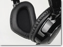 MadCatz_Tritton_AX120_-Headset