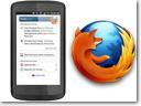 Mozilla-Firefox-Mibile