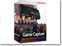Roxio_Gmae-capture