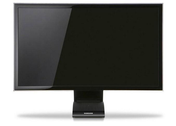 Samsung SyncMaster C27A750