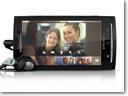 Sony-Ericsson-X10