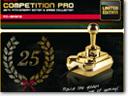 Speedlink-25th-Anniversary-Edition-Competion-Pro