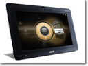 Acer-Iconia-Tab-W500