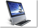 Acer_Aspire_Z5763