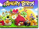 Angry_Birds_Season