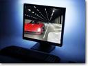 Antec-SoundScience-Halo-6-LED-Bias-Lighting-Kit