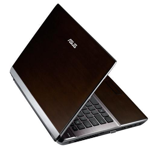 Asus U43SD notebook