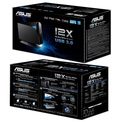 Asus_BW-12D1S-U_3