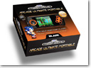 BLAZE-Sega-Megadrive-Ultimate-portable-gaming-console
