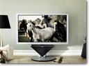 Bang-&-Olufsen-85-inch-BeoVision-4-plasma-TV