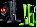 Calibur-Vault-xbox360-cases