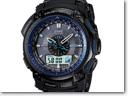 Casio-ProTrek-PRW5000Y-1