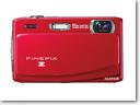 Fujifilm-FinePix-Z900-EXR