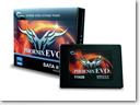 G.Skill-Phoenix-EVO-SSD