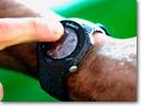 Garmin-Forerunner-610-GPS-watch