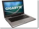 Gigabyte-GS-AH6G3N-notebook