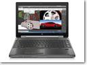 HP_EliteBook-w-series_mobile_workstation