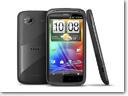 HTC-Sensation
