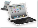 Logitech-Keyboard-Case-for-iPad-2