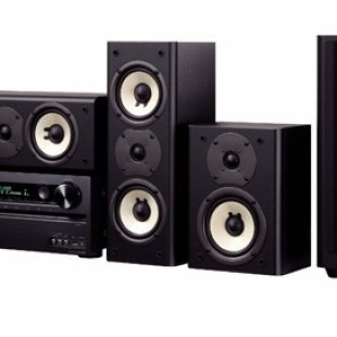 Onkyo intros 3D-ready Network Home Cinema receiver/speaker packages