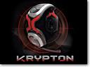 Psyko-Krypton_headset