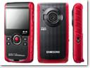 Samsung_W200-Pocket-Cam