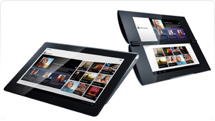 Sony-Tablet-S1-and-S2_feat