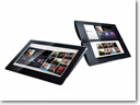 Sony-Tablet-S1 and S2