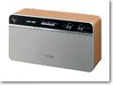 Sony_XDR-S16DBP_radio