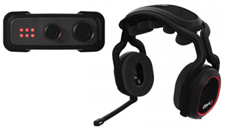 psyko_carbon_gaming-headset_feat