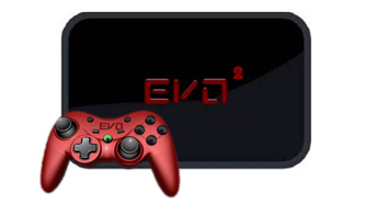 Android-EVO-2-Console_feat