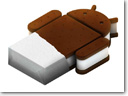 Android_Ice-Cream-Sandwich