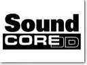 Creative_soundcore3d