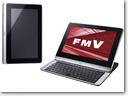 Fujitsu-LifeBook-TH40-D